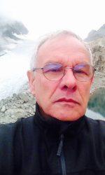 <b>Bussard Norbert</b><br><i>Vice-Président et Responsable communication</i>