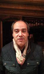 <b>Pereira Anibal</b><br><i>Membre</i>
